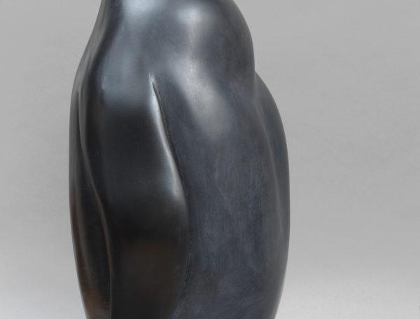 Nadine ENAKIEFF  –  Sculpteur