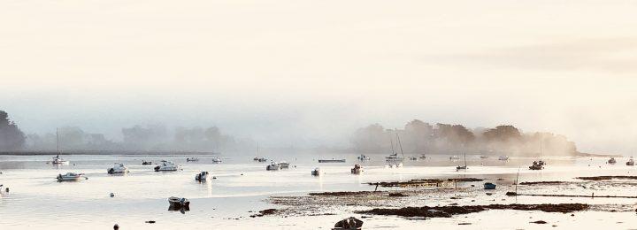 Golfe du Morbihan – PHOTOGRAPHIES